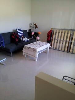 House for rent at Morley Morley Bayswater Area Preview