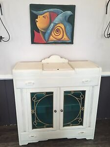 Lovely Vintage Buffet
