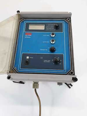 Eur Control Consistency Transmitter Electronicssignal Conditioner