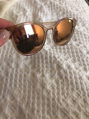 Womens Le Spec Sunglasses