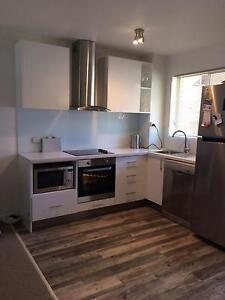 Mosman Park Renovated Fully Furnished Apartment Mosman Park Cottesloe Area Preview