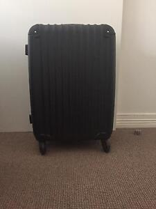 Black Suitcase Bronte Eastern Suburbs Preview