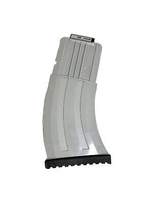 Nerf Fortnite AR-L Elite 10 Dart Blaster Extra Clip Magazine Mag