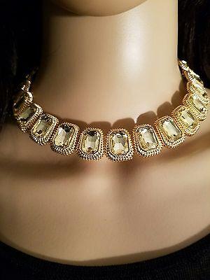 Joan Boyce   Collar Me Fabulous   Retail  79 00