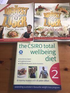 The primal blueprint program by mark sisson diet other books diet books malvernweather Choice Image