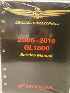 gl1800 service manual ebay Honda Goldwing Trike Razor Honda Goldwing Trike Motorcycles Sale