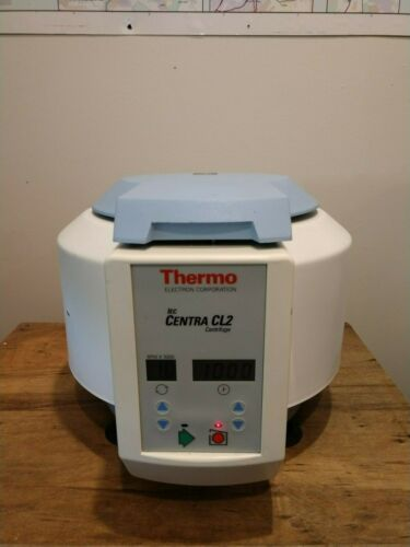 Thermo Scientific CL2