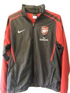 Nike Arsenal Jacket