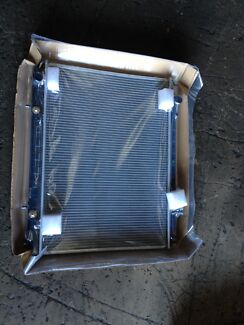 Nissan Elgrand radiator for sale NEW IN BOX ready to go 3.5L Sydney City Inner Sydney Preview