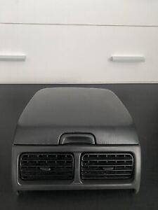 Subaru Gc8 Impreza / Sf5 Forester top lid compartment