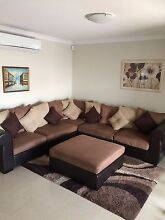 Lounge suite Modular Innaloo Stirling Area Preview