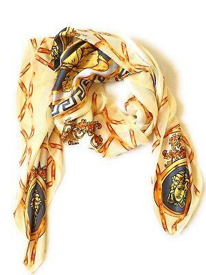 Stylish Hijab Head Cover Wrap Shawl Summer Scarf Beach Wear Blanket Shawl New