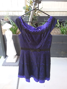 WARDROBE CLEAR OUT   BNWT Review Dresses Heathwood Brisbane South West Preview
