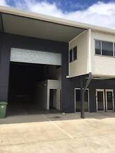 Commercial Building for Lease $2300 PCM, 4 x Offices, Air,3 Phase Capalaba Brisbane South East Preview