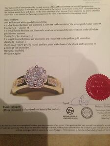 Engagement Ring Albury Albury Area Preview
