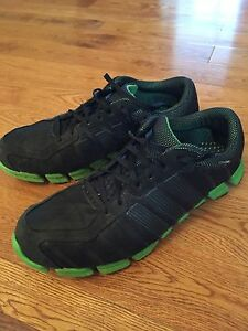 Men's Adidas ClimaCool shoes