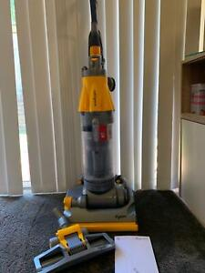 Dyson Vacuum Cleaner Dundas Parramatta Area Preview