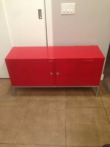 IKEA PS Cabinet / entertainment stand