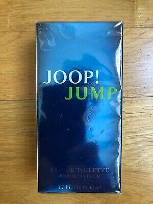Joop Jump 1.7oz Men's Eau de Toilette