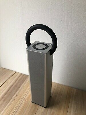 Bang & Olufsen - B&O - BeoSound 3 Portable Radio with SD Card