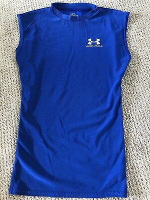 254fcde6d8a Clothing - Under Armour Football - 8 - Trainers4Me