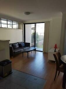 Granville (sydney) NEW townhouse upstairs one single room renting