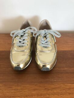 Mimco Sneakers
