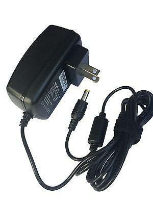 6.6ft AC Adapter for Freeagent Seagate ADP 1dxap2-500 External Hard Drive