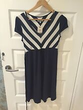 Maternity clothes, size 8-12 Tapping Wanneroo Area Preview
