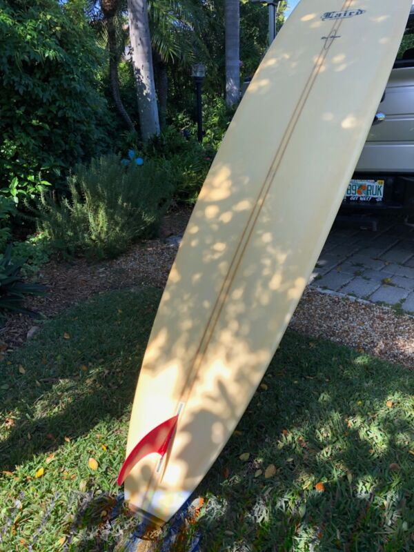 sup surfing standup paddle board