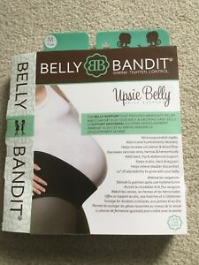 Belly Bandit Upsie Belly Support