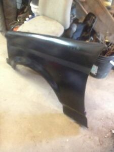 92-97 Ford drivers side fender