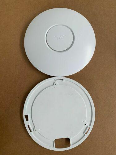 Ubiquiti UniFi AP Pro (UAP-Pro) Dual-Band Wireless Access Point NO POE INJECTOR