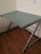 Study desk Richmond Yarra Area Preview