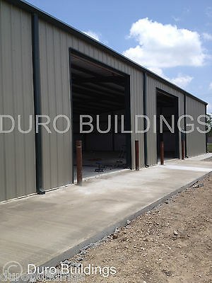 Durobeam Steel 70x150x20 Metal Building Prefab I-beam Kit Made To Order Direct