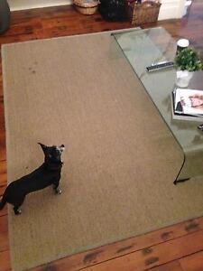 IKEA floor mat Waterloo Inner Sydney Preview