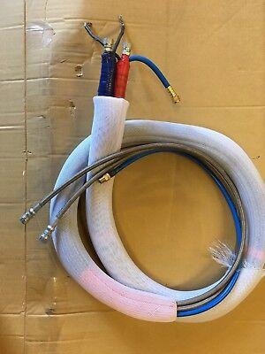 Spray Foam Equipment