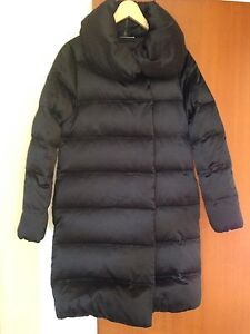 Puffer Jacket Edgecliff Eastern Suburbs Preview