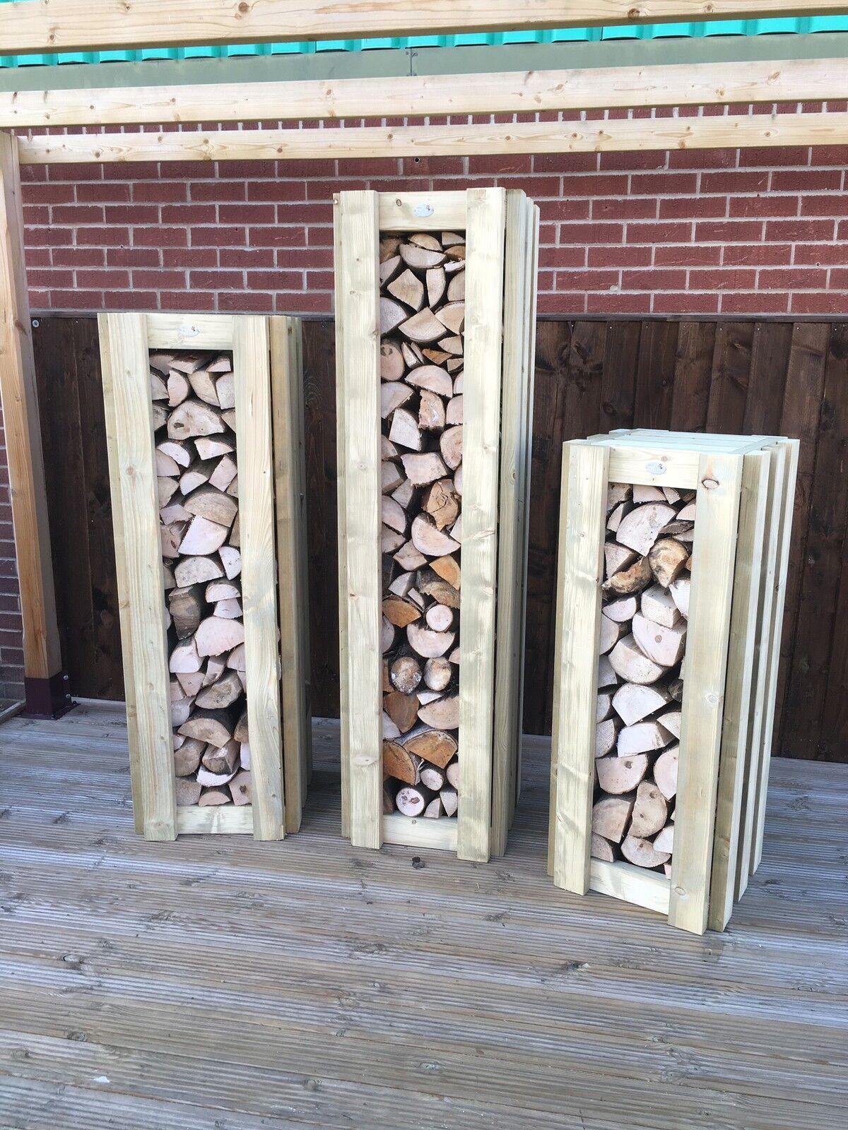 mc-timber-products-ltd