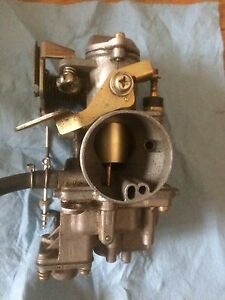 Yamaha XT250 Carb Carburetor