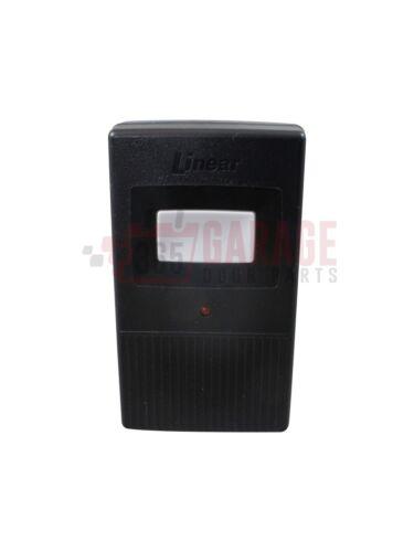 Linear Delta 3 DT DTA DTD DTC Garage Door Remote DNT00002A