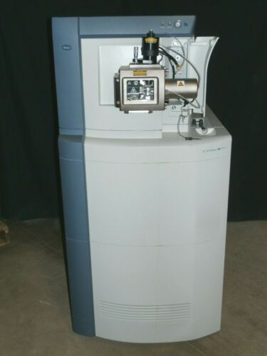 Waters Micromass Q-Tof Premier Mass Spectrometer LC/MS/MS *Excellent Condition
