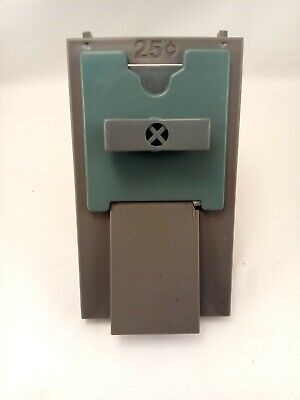 Vendstar 3000 Complete Coin Assembly Chute Candy Machine Parts Machine