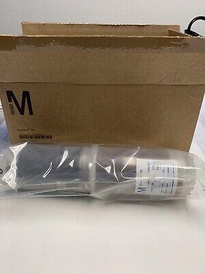 Millipore Qtum000ex Quantam Ex Cartridge