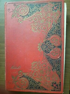 Livre roman La terre de servitude 1887