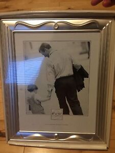 Brand New 8x10 Picture Frame