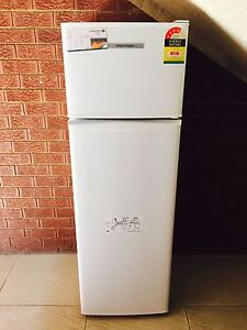 Fridge for sale Manly Vale Manly Area Preview