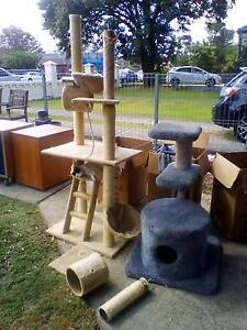 Garage Sale in Cabarita near Concord, inner west Sydney Cabarita Canada Bay Area Preview