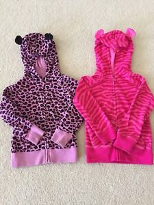 ** Cute toddler hoodies**