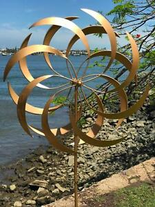 20% Wind Sculptures for Mothers Day